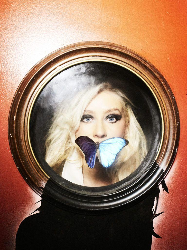 Pin by blahblah on Christina Aguilera Christina aguilera