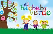 www.elbaobabverde.com  Tu mundo ecológico Juguetes ecológicos - Pañales de tela - Zapatos para bebé Shooshoos - Cuidado personal (Weleda, Greenpeople) - Sartenes ecológicas (Greenpan, Fagor) - Artesanía de comercio justo (Intermon Oxfam) - Juguetes de madera y plástico reciclado