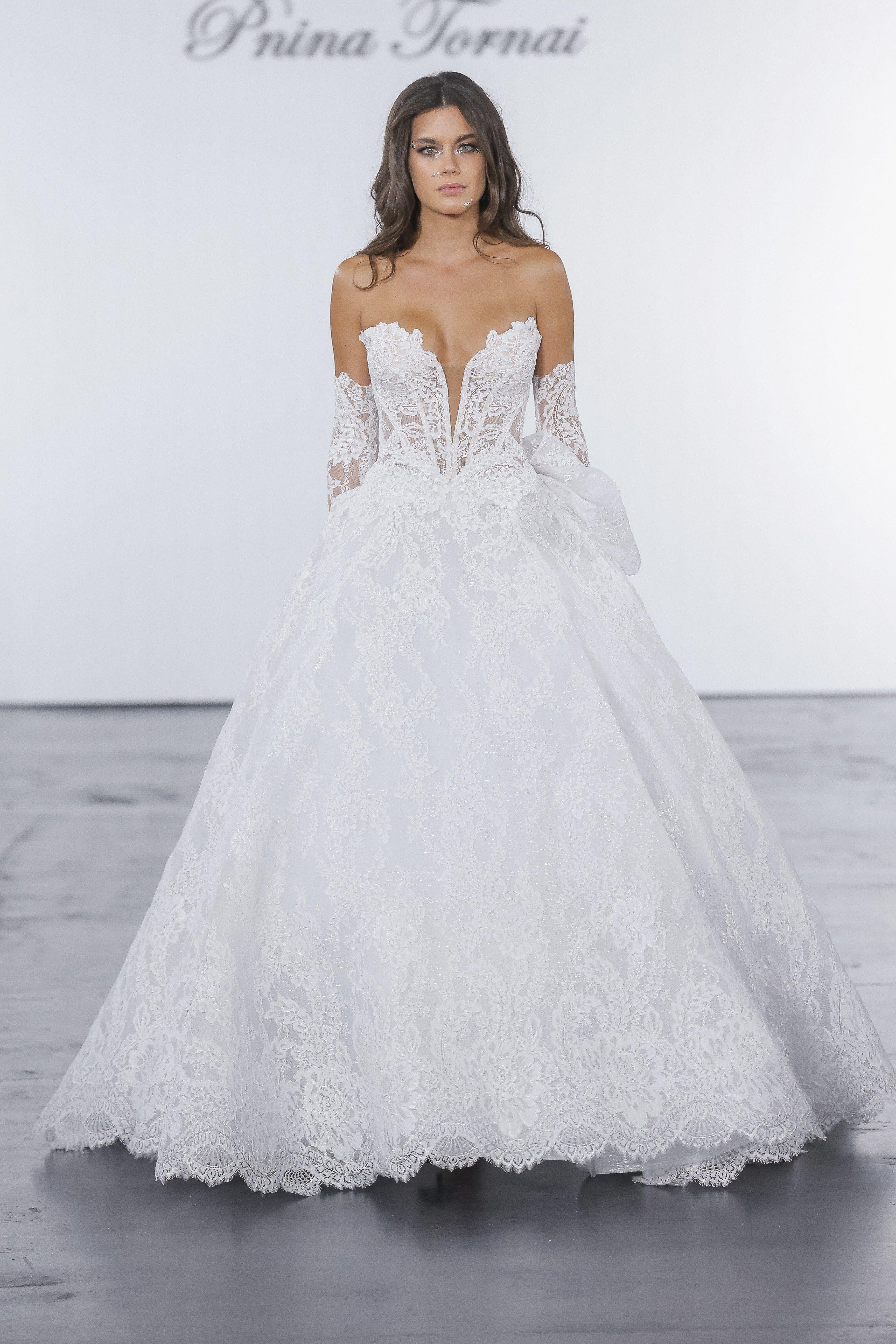 Großzügig Brautkleider Columbus Ohio Galerie - Brautkleider Ideen ...