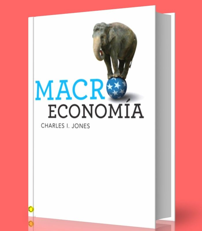 Macroeconoma charles jones pdf ebook httplibrosayudafo macroeconoma charles jones pdf ebook httplibrosayudafo fandeluxe Images