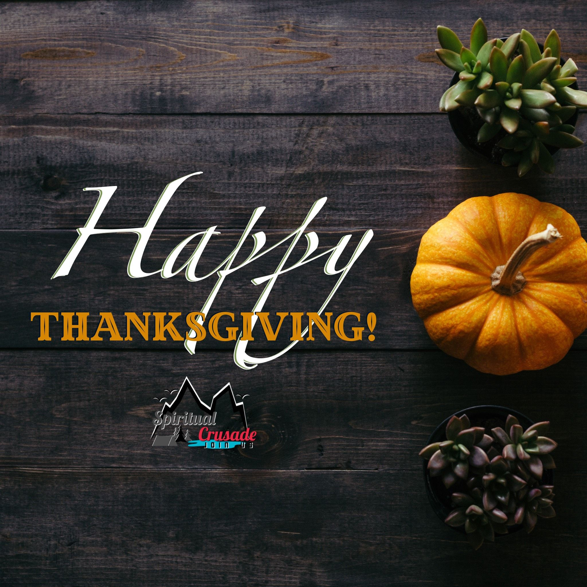 Happy Thanksgiving!! (With images) Happy thanksgiving