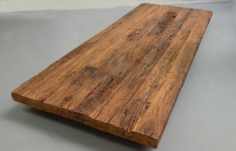 Tischplatte Tischplatten Auf Mas Altholz Arbeitsplatte Massivholz Tischplatte Altholz Tischplatte