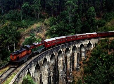 Check it out awesome Hill Country Tour in Sri Lanka visit us for more info www.travel-rural.com