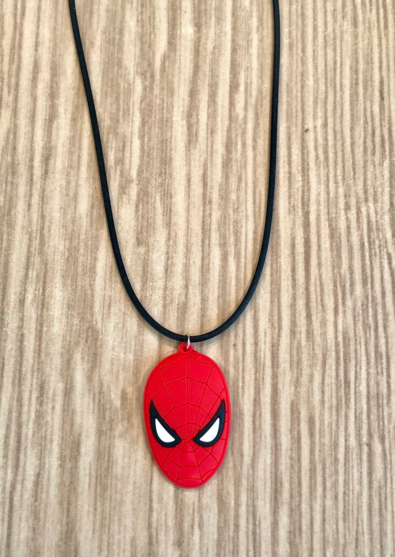 kids necklace boys