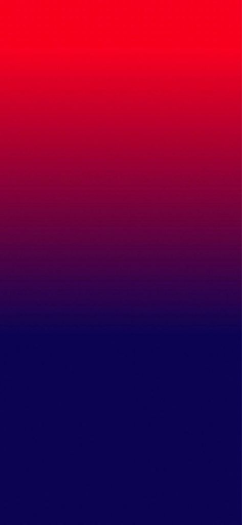 Pin On Quick Saves Wallpaper colorful gradient iphone x