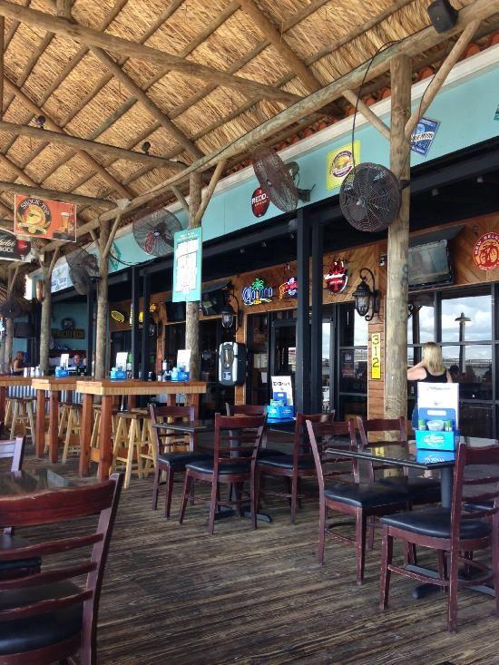 Pin On Florida Restaurants