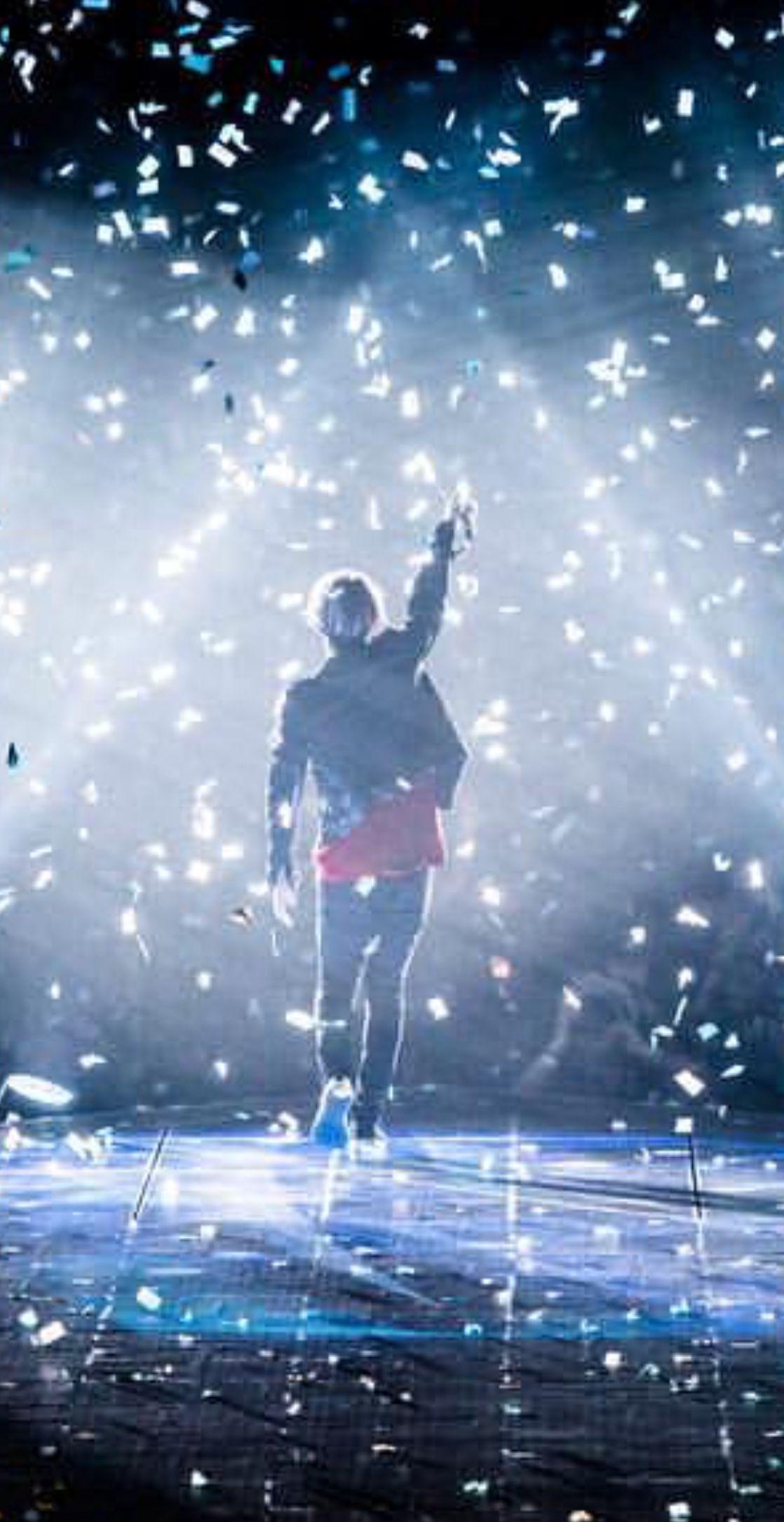 One Ok Rock おしゃれまとめの人気アイデア Pinterest Bluballooon ワンオク 壁紙 ワンオクロック ライブ ワンオクロック