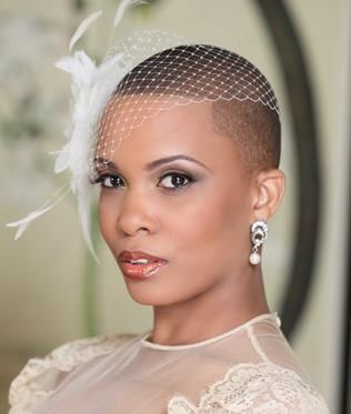 Prime 1000 Images About Faded Ladies On Pinterest Black Women Big Short Hairstyles Gunalazisus