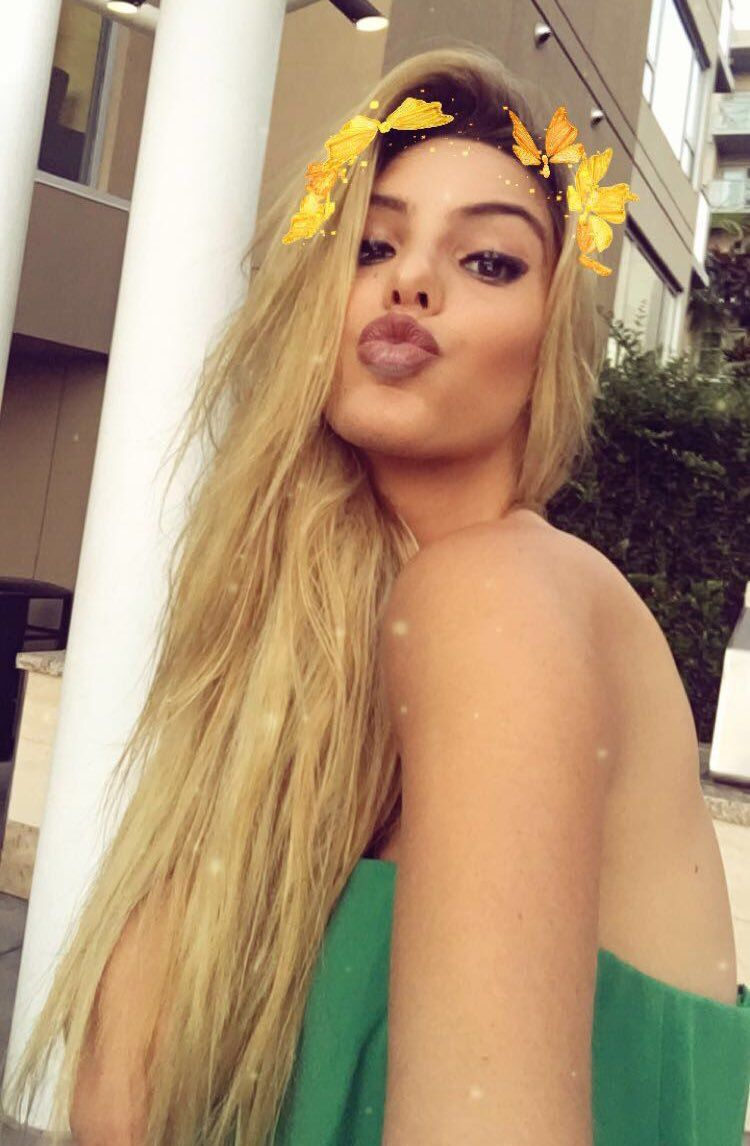 Celebrity Lele Pons nude (61 foto and video), Ass, Hot, Feet, bra 2020