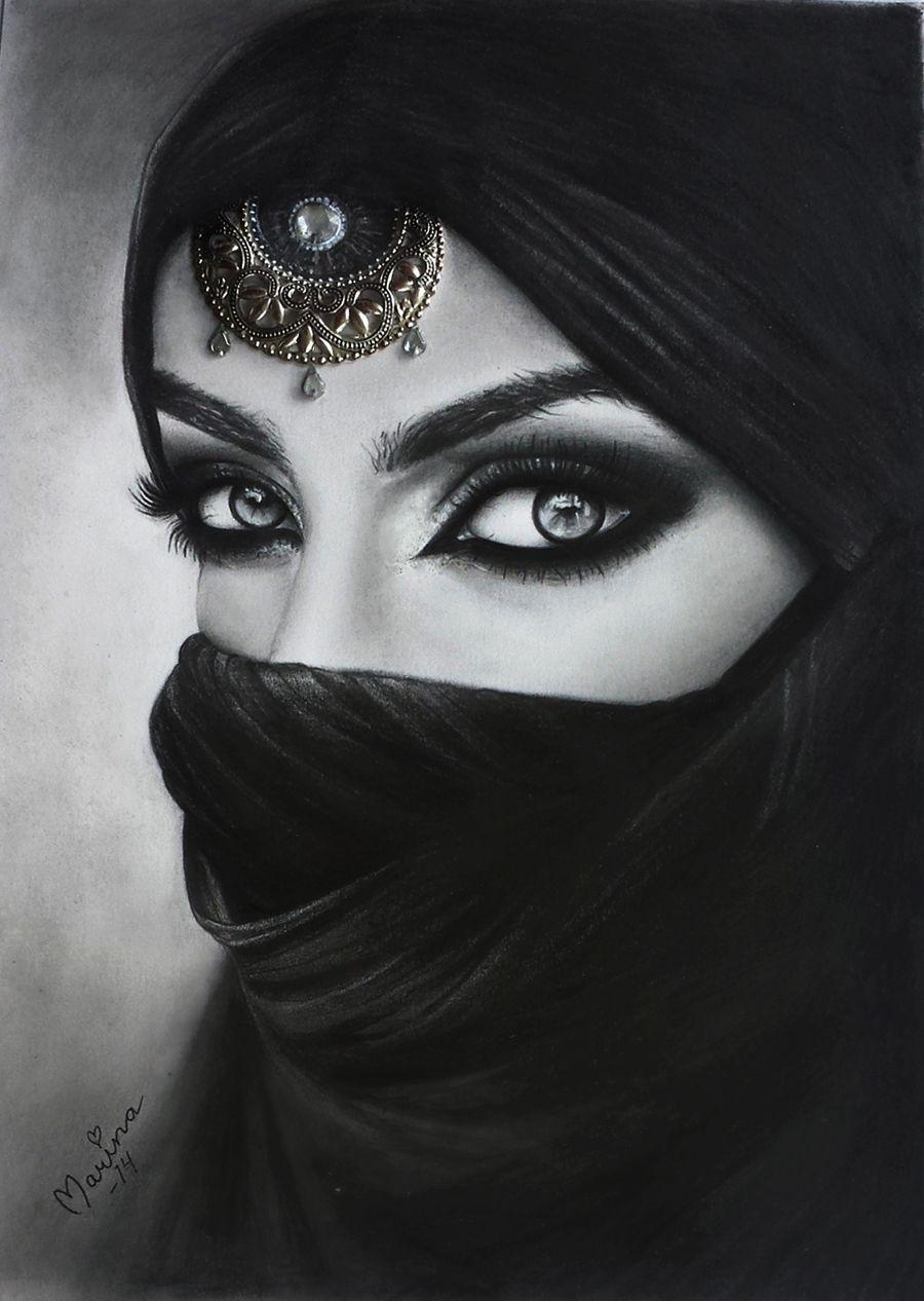Arabic uae girl show nice anal 5