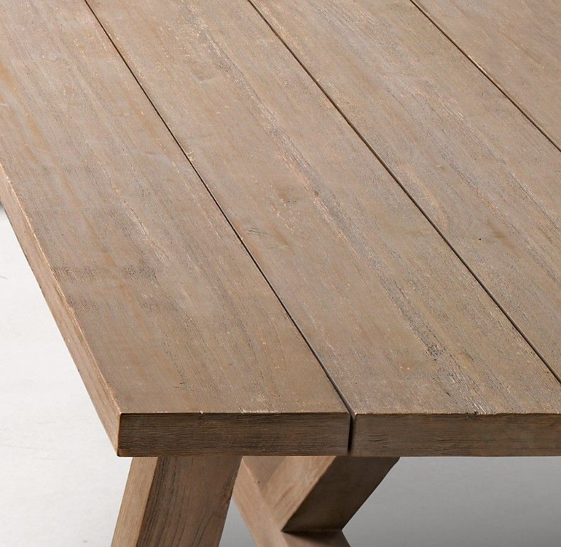 Pin On Diy Dining Table