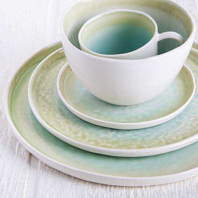 ino dinnerware dinnerware set