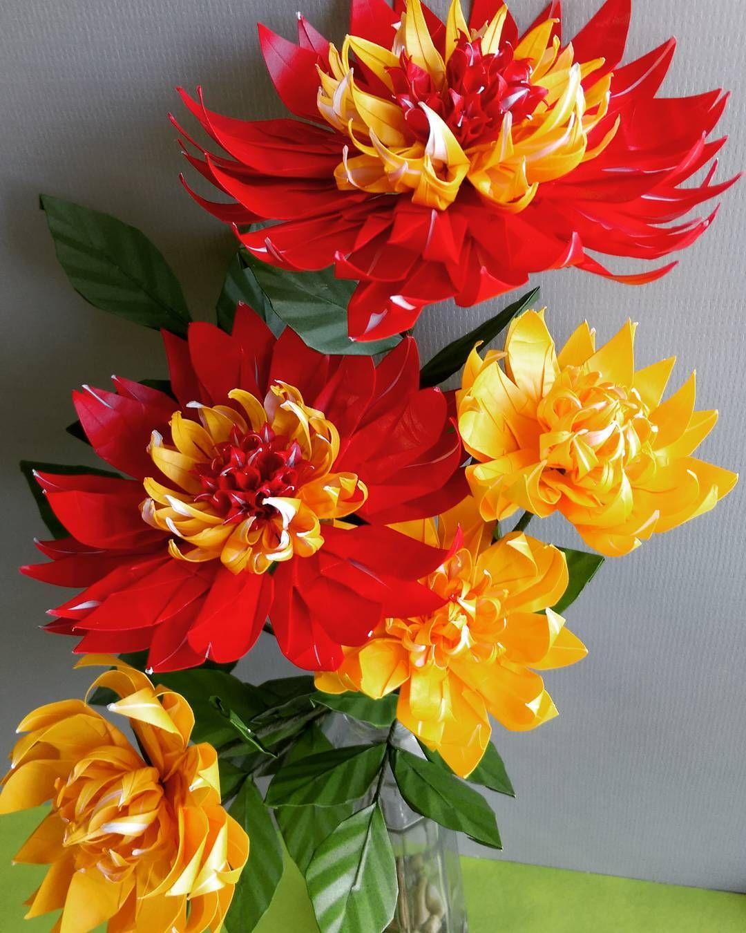 Оранж доставка цветов ews/106 оригинальный подарок на годовщину свадьбы жене