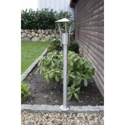 Photo of Lhg Led-wegeleuchte inkl. 2er Set Leuchtmittel 94420 Lhg Light