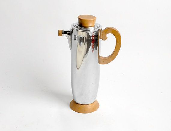 cool cocktail pitcher