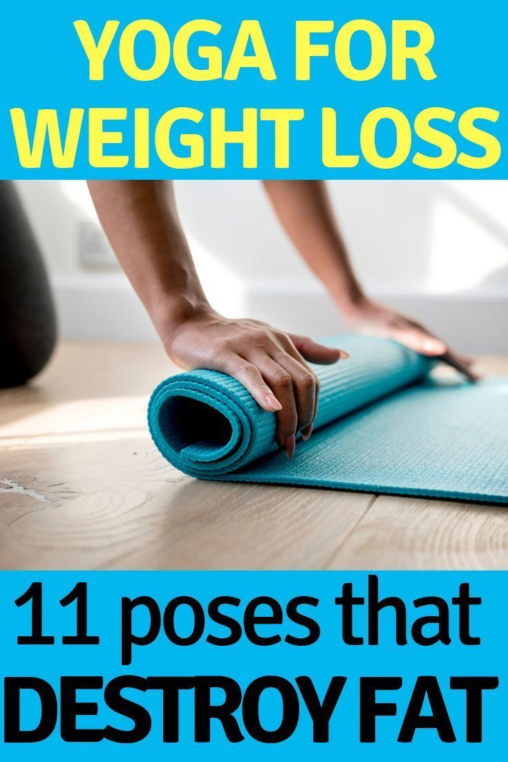 Fast weight loss running tips #weightlossprograms <= | the perfect way to lose weight#weightlossjour...