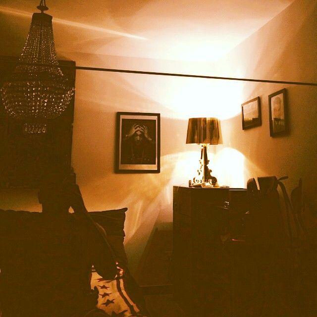 #GuèPequeno Guè Pequeno: Musica da camera