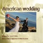 as we all know, each country has its own culture. and we will learn about: american wedding and Vietnamese wedding will be the same and how differe...