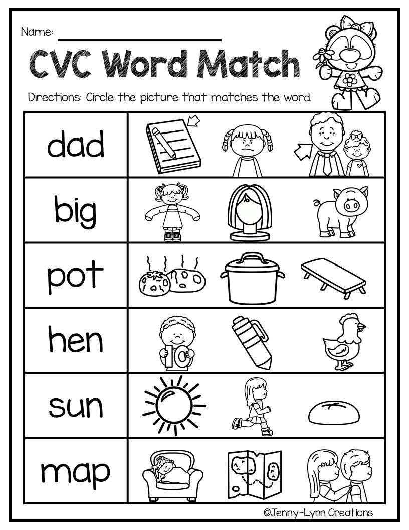 May Math Literacy K Preschool Math Worksheets Fun Math Math Literacy [ 1056 x 816 Pixel ]