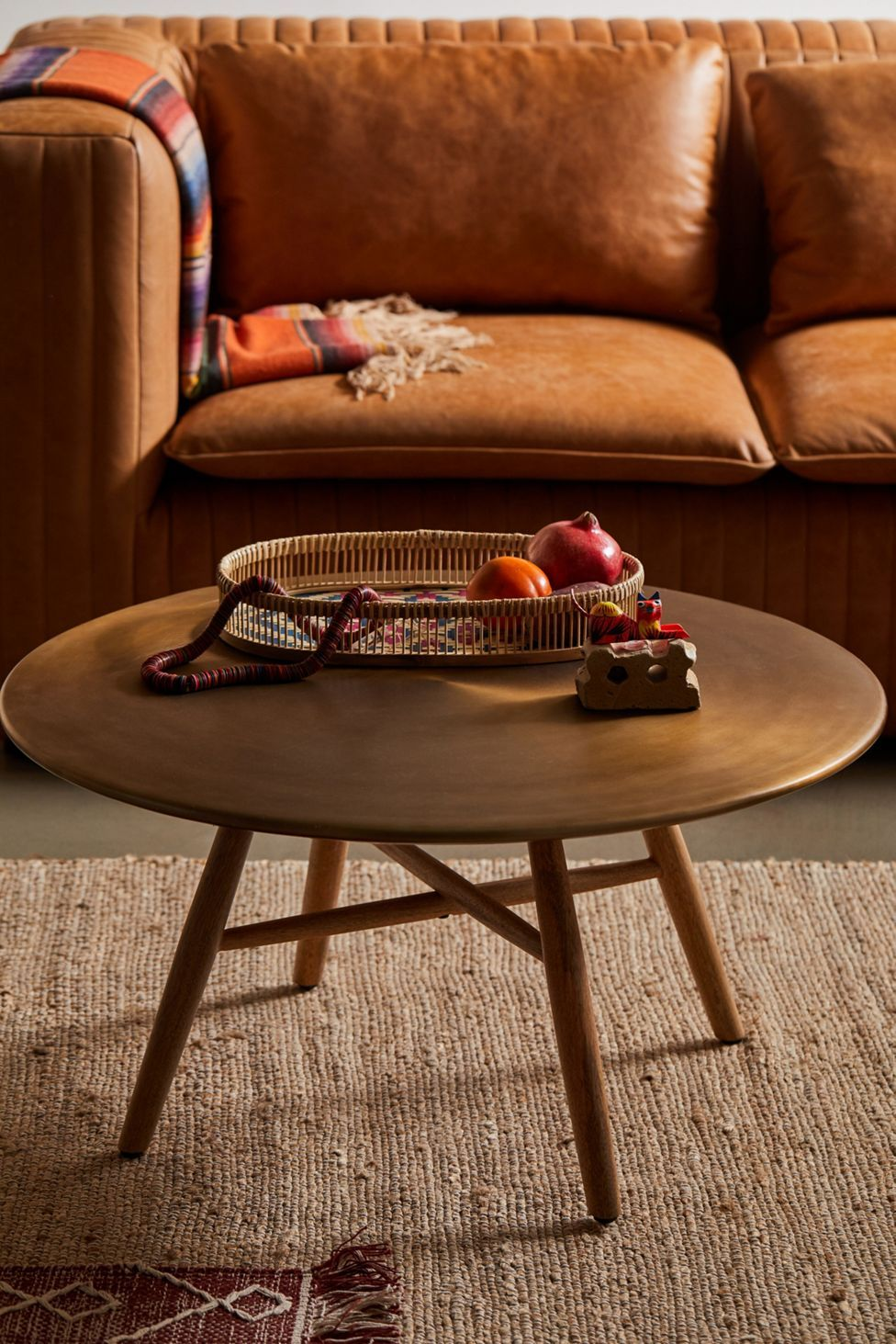 Pin By Melissa Elder On Front Room Coffee Table Urban Outfitters Coffee Table Coffee Table Wood [ 1463 x 976 Pixel ]