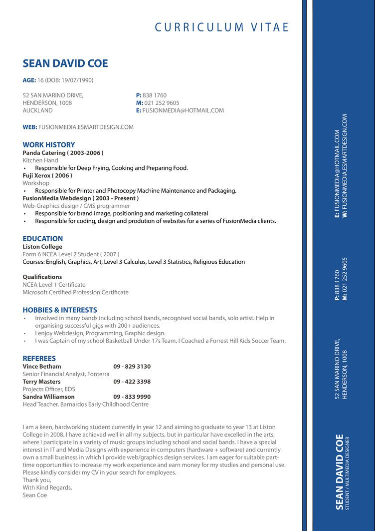 17 best images about in need of resume examples job 17 best images about in need of resume examples job cover letter creative resume and marketing and advertising