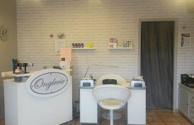 Beaute Studio Evry Sur Balinea Com Institut De Beaute Beaute Institut