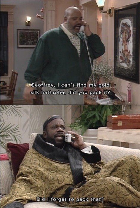 Fresh Prince Of Bel Air Funny The Fresh Prince Of Bel Air