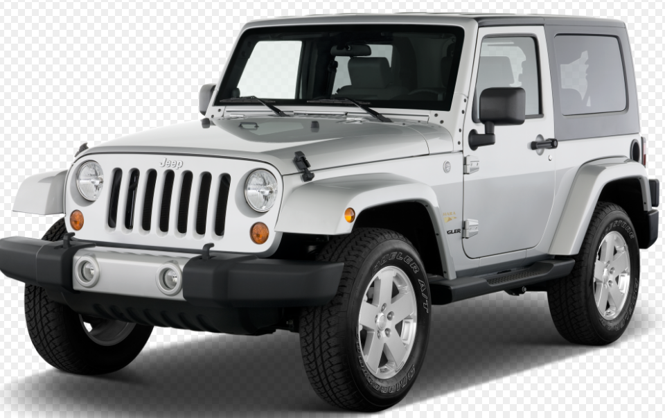 2010 Jeep Wrangler Owners Manual Handful Of Automobiles Are Far Better Off The Road Than A Jeep Wrangler This Is The One That Started All Of It Traceable To