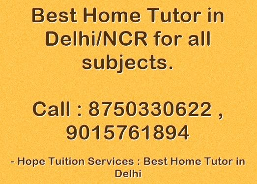 Home Tutor in Chanakyapuri Delhi for Chemistry. Call 8750330622 , 9015761894 Home Tutor in Chanakyapuri Delhi for Biology. Call 8750330622 , 9015761894 Home Tutor in Chanakyapuri Delhi for Physics. Call 8750330622 , 9015761894 Home Tutor in Chanakyapuri Delhi for Mathematics. Call 8750330622 , 9015761894   Home Tutor in Chanakyapuri Delhi for Economics. Call 8750330622 , 9015761894