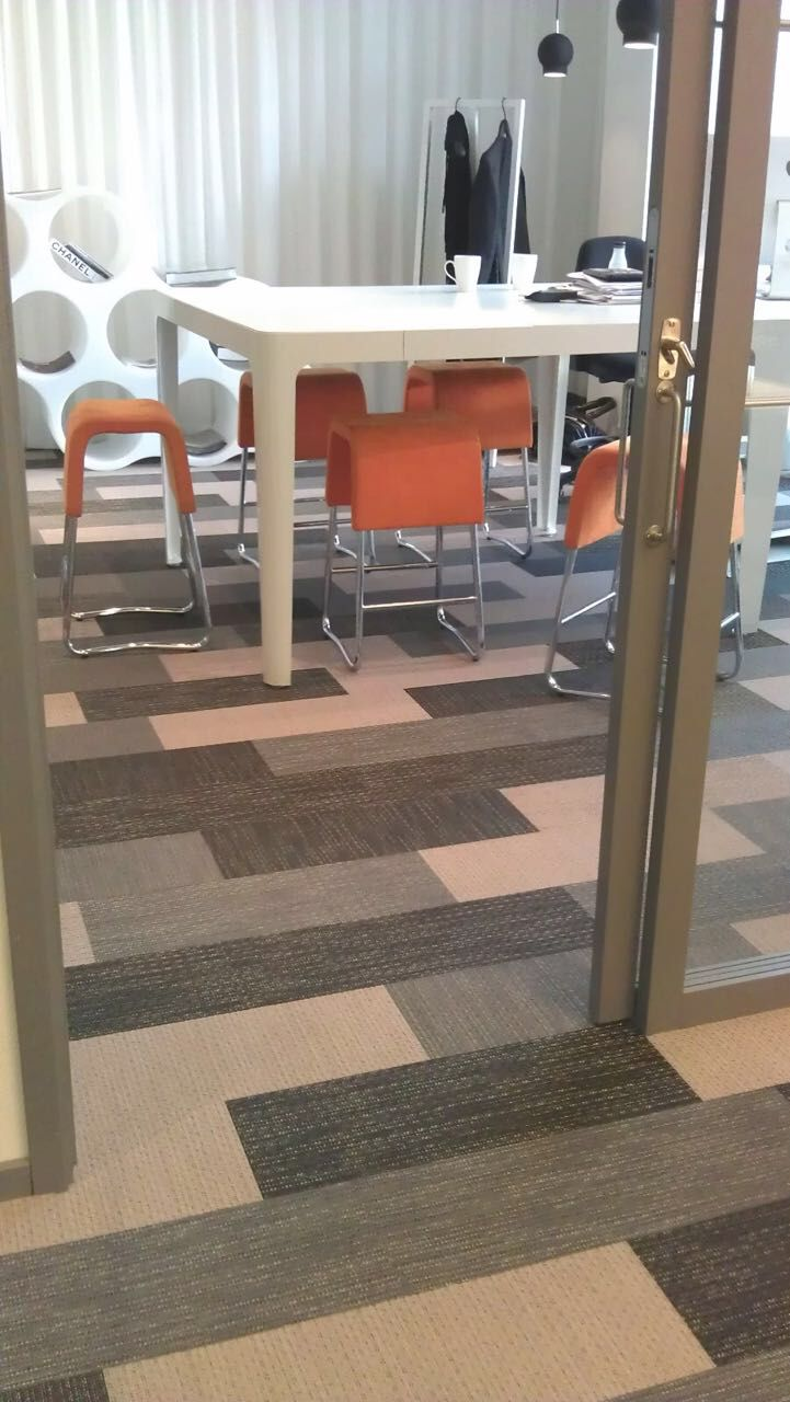 Pin by gb textile on woven vinyl flooring and tiles from gb explore vinyl flooring tiles and more doublecrazyfo Image collections