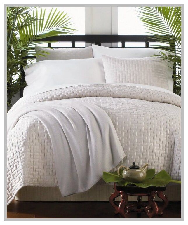 41 Reference Of Bed Sheet Fabric Crossword Clue In 2020 Bamboo Bedding Bed Sheets Luxury Sheets
