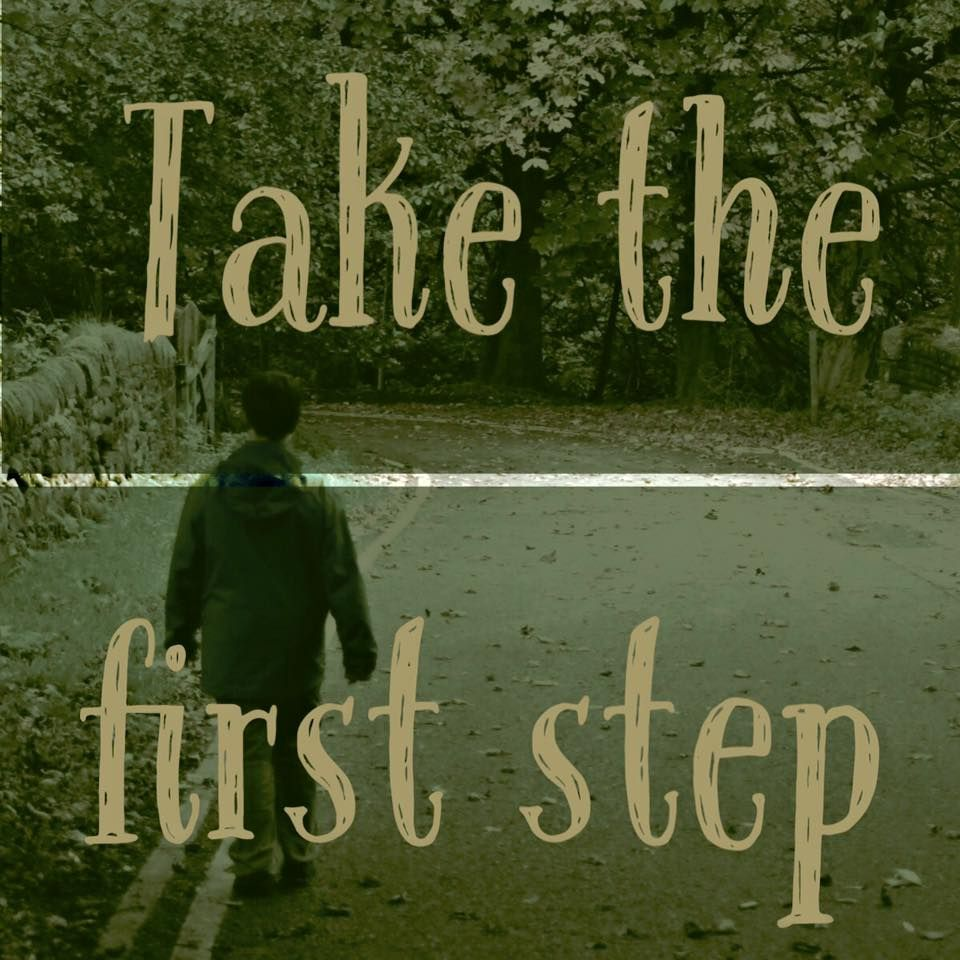 Often times, the first step is the most difficult. Learn about how we can help. https://www.drmeger.com/