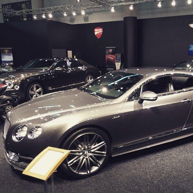 ᴘɪɴᴛᴇʀᴇsᴛ @caliaye | fast cars | Pinterest | Cars, Luxury