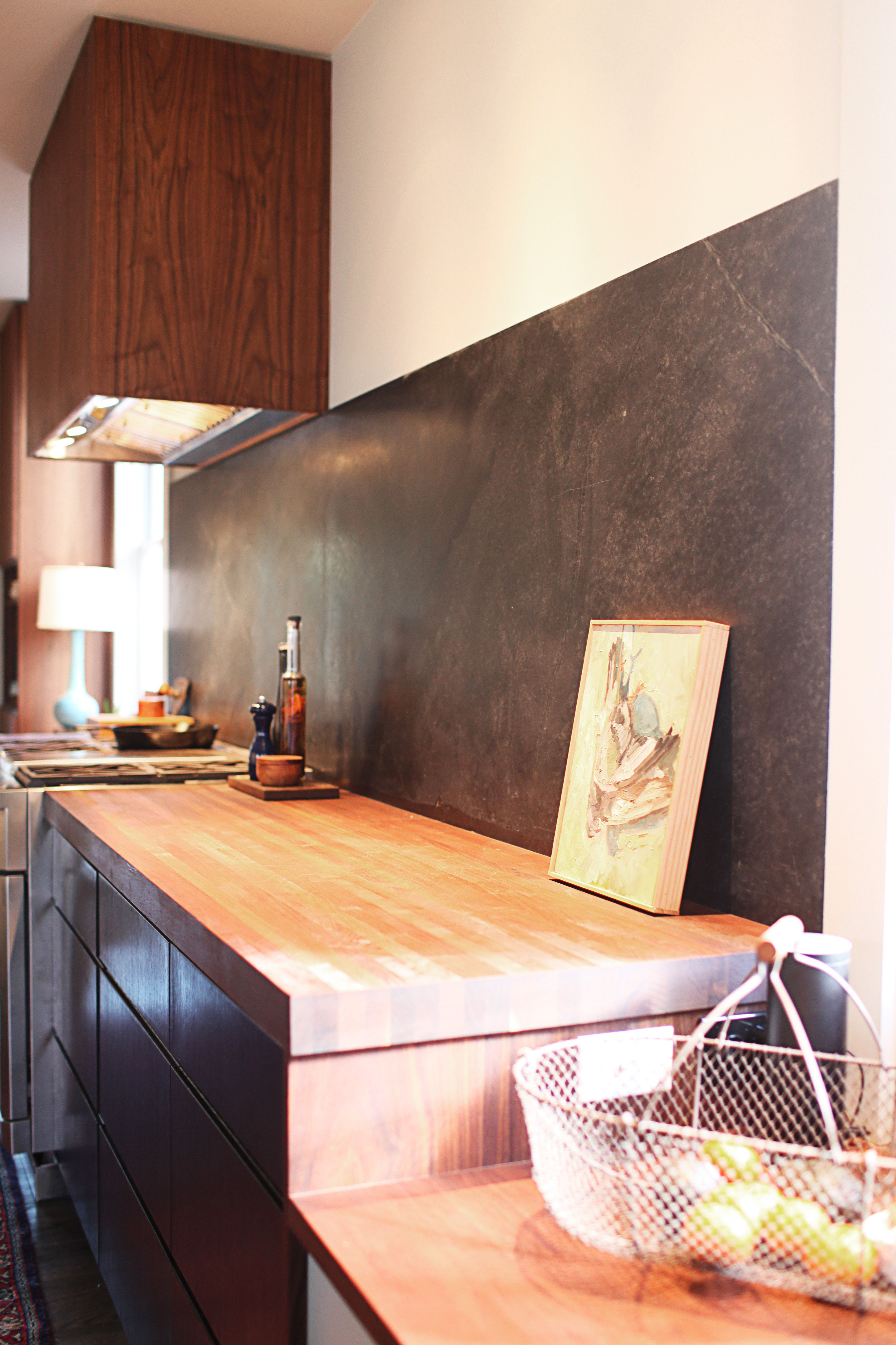 Belmont Cabinetry Countertops Kitchen