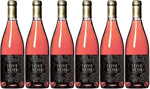 2015 Love Noir Sultry Rose Pack 6 x 750 ml Wine u003eu003eu003e You can find more details by visiting the image link. & 2015 Love Noir Sultry Rose Pack 6 x 750 ml Wine u003eu003eu003e You can find ...