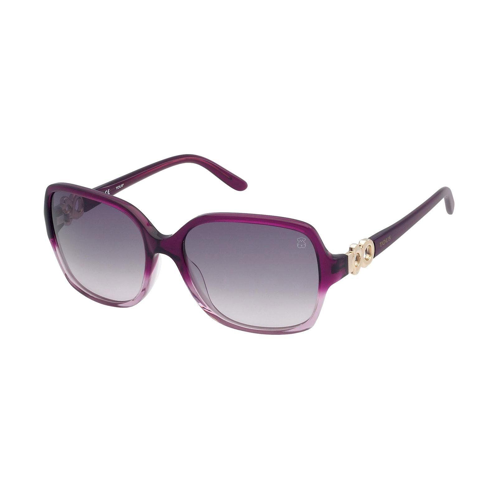 31b54dbc2d050 TOUS Infinit Trend sunglasses