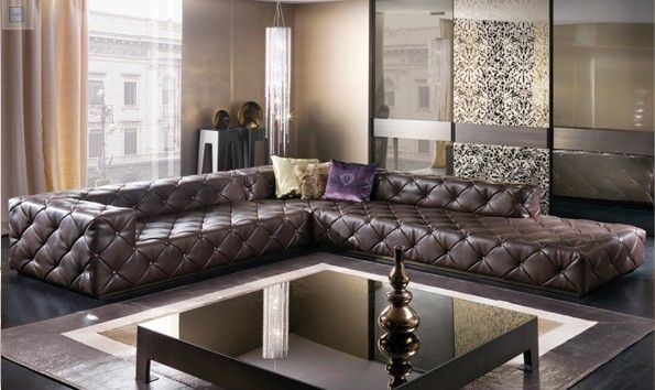 chesterfield sectional sofa suppliers country chic table cheap rooms buy quality software directly from china wholesale top graded italian genuine leather living room