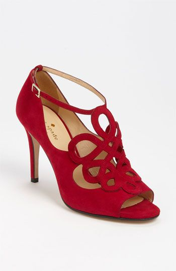 1aee461dbdb2 kate spade | Dresses | Shoes, Fashion shoes, Sandals