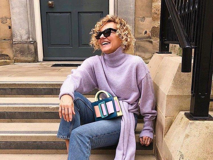 Photo of Le donne over-50 più chic mi hanno raccontato gli errori di moda che non ripeteranno mai #fas …