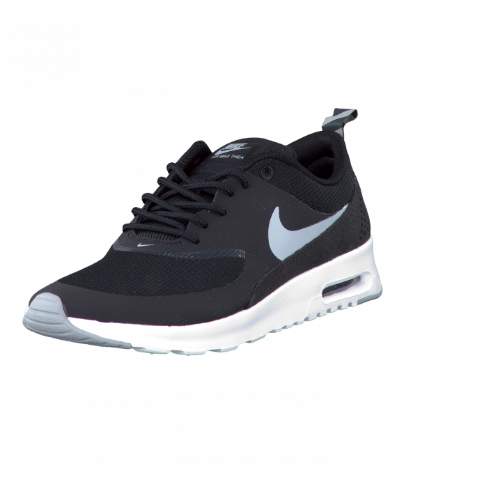 Women's Air Max Thea Shoes. Nike SG.