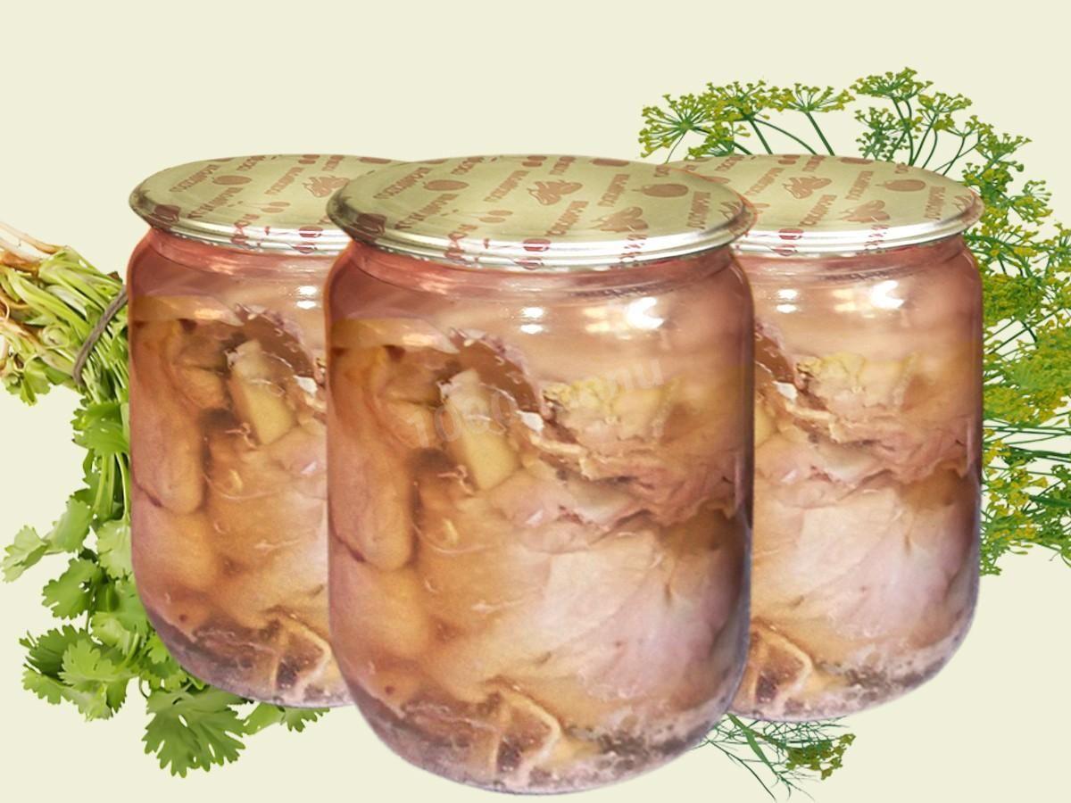 кейки начинкой рецепты заготовок из мяса фото того, где