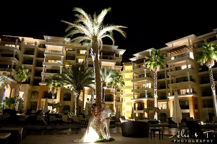Top 33 Cabo Wedding Venues And Resorts All Of Los Cabos