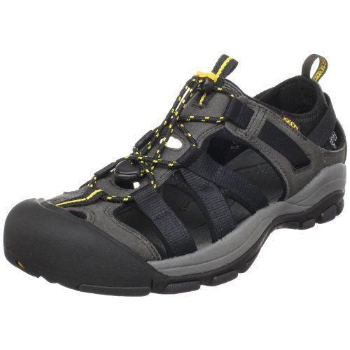 32d33bb2c8967 Keen Men's Owyhee Sandal   Art   Sport sandals, Teva mens sandals ...