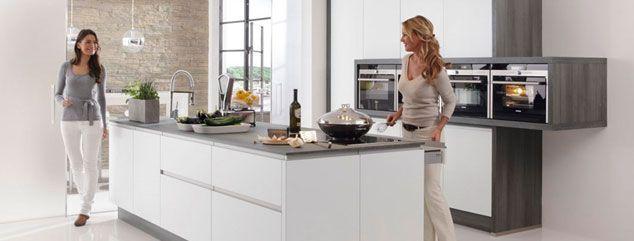 Afbeeldingsresultaat voor keukens keukens Pinterest