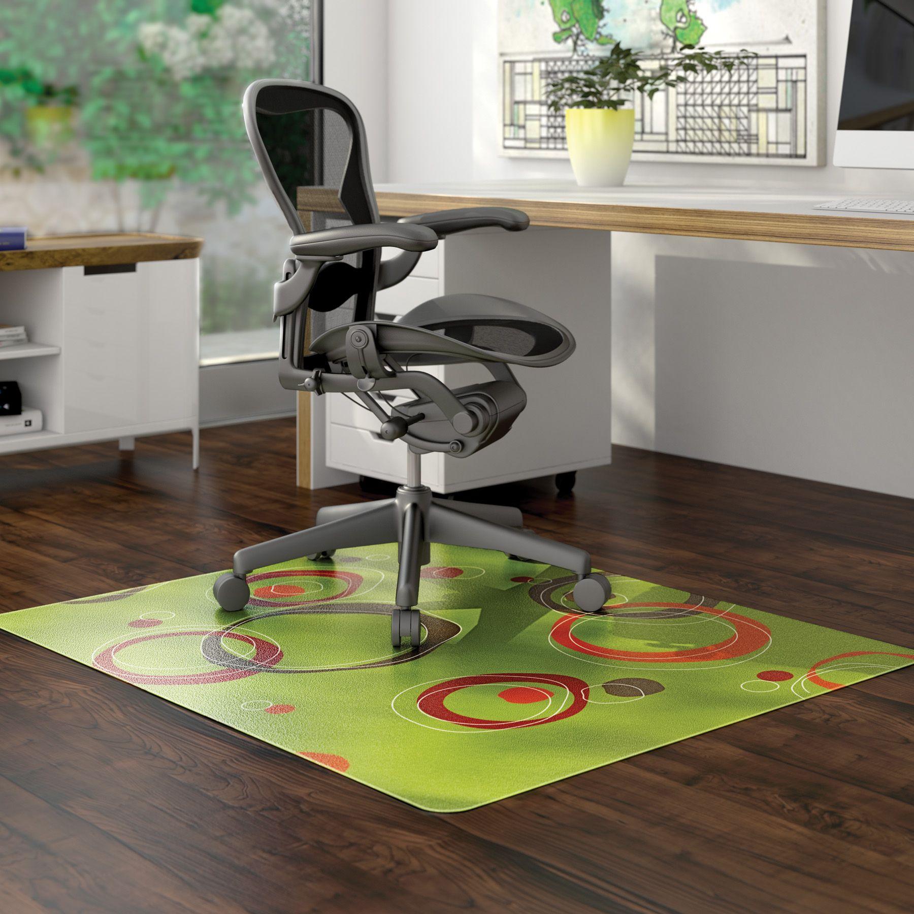 Ikea Schreibtisch Stuhl 2021