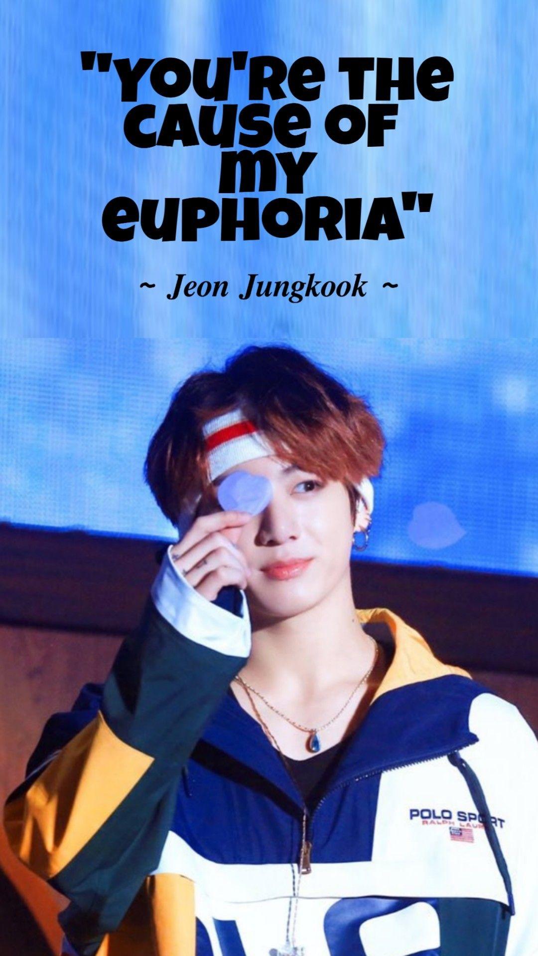 Jungkook Wallpaper Bts Jungkook Bts Group Bts Wallpaper Bts wallpaper dont touch the phone of our princess
