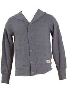 f4f5caa0ad Brooklyn Cloth Mens Shawl Collar Cardigan BFB3619M