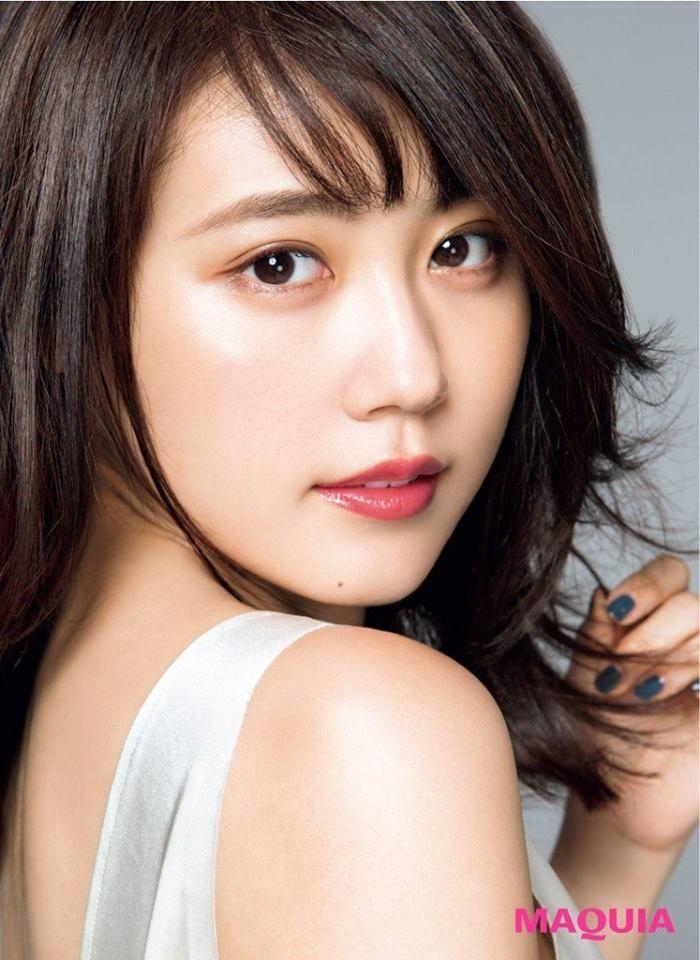 kasumi arimura メイクアップ Facebook Arimura Kasumi, Japanese Girl, Makeup, Beauty, Pretty Girls, Yahoo,