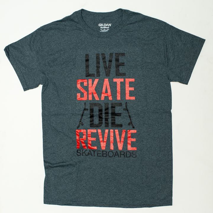 revive take over the world free online