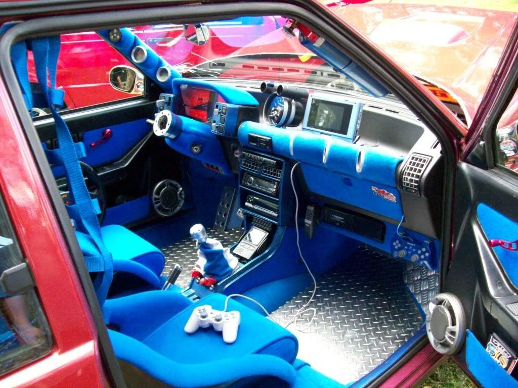 Imagenes De Fiat Uno Tuning Buscar Con Google Con Imagenes